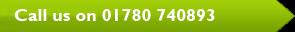 call 01780 740893