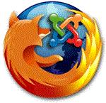 Joomla image insert problem