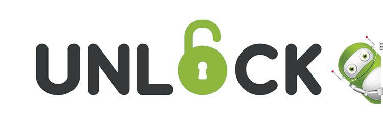 unlock your website accessibility