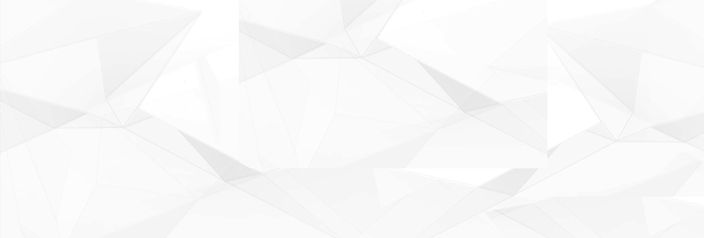 Creative web design Stamford UK